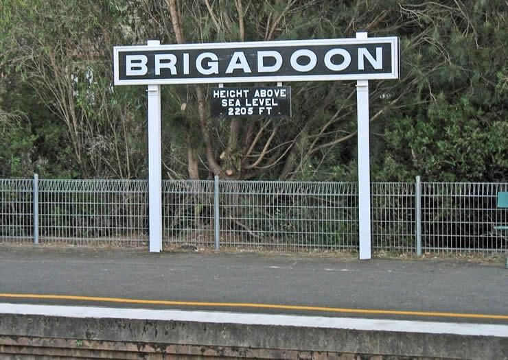 brigadoonshire2
