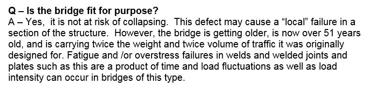 bridgecollapse