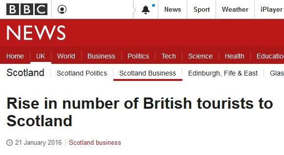 bbctourism