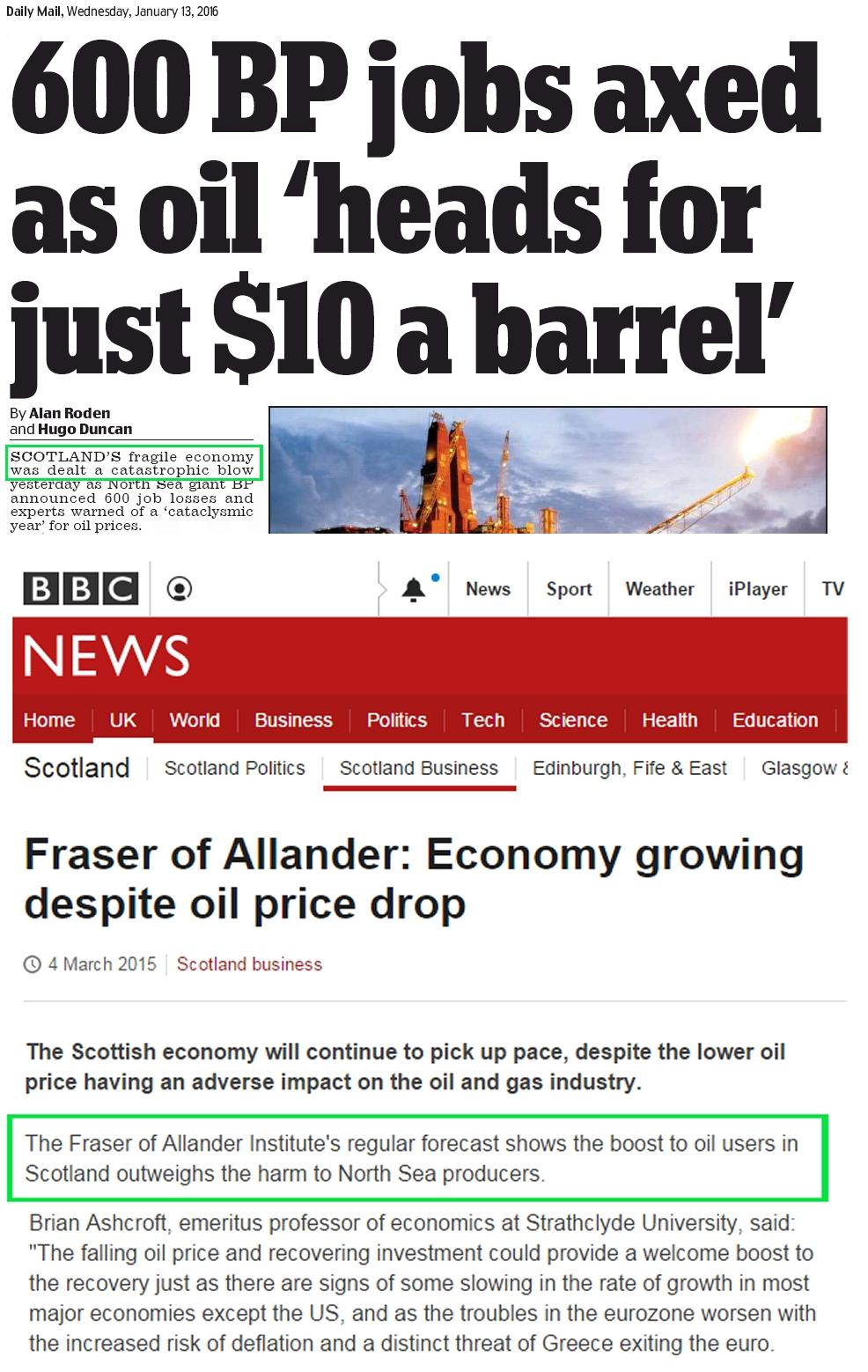 oileconomy2