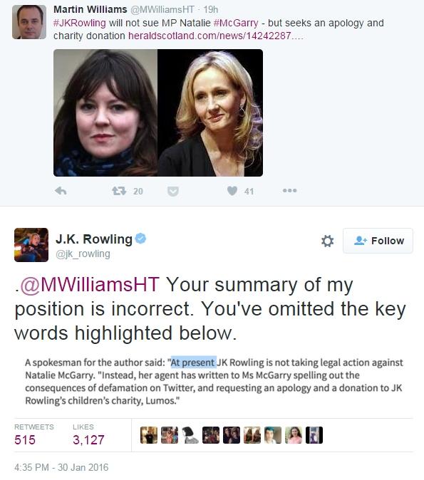 rowlingwilliams