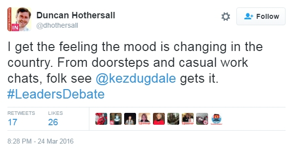 HothersallPredicts13