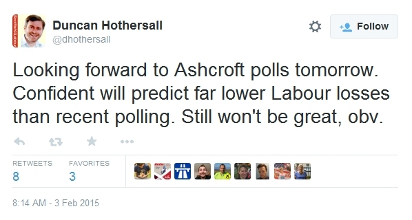 hothersallpredicts7