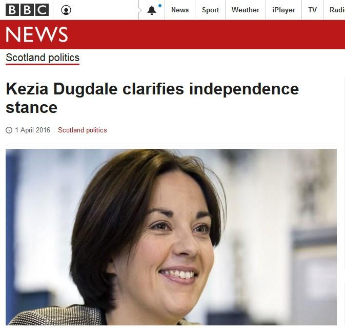 bbcapril