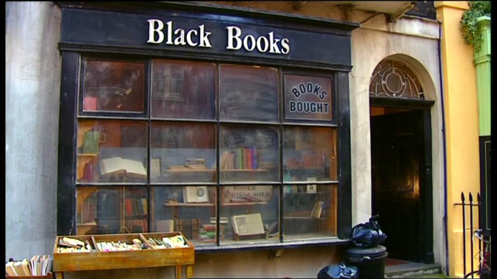blackbooks1