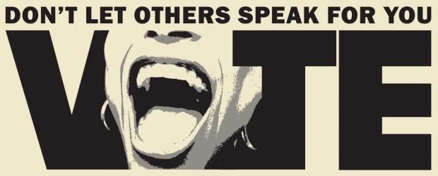 otherspeak