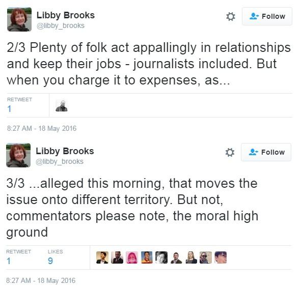 libbybrooks