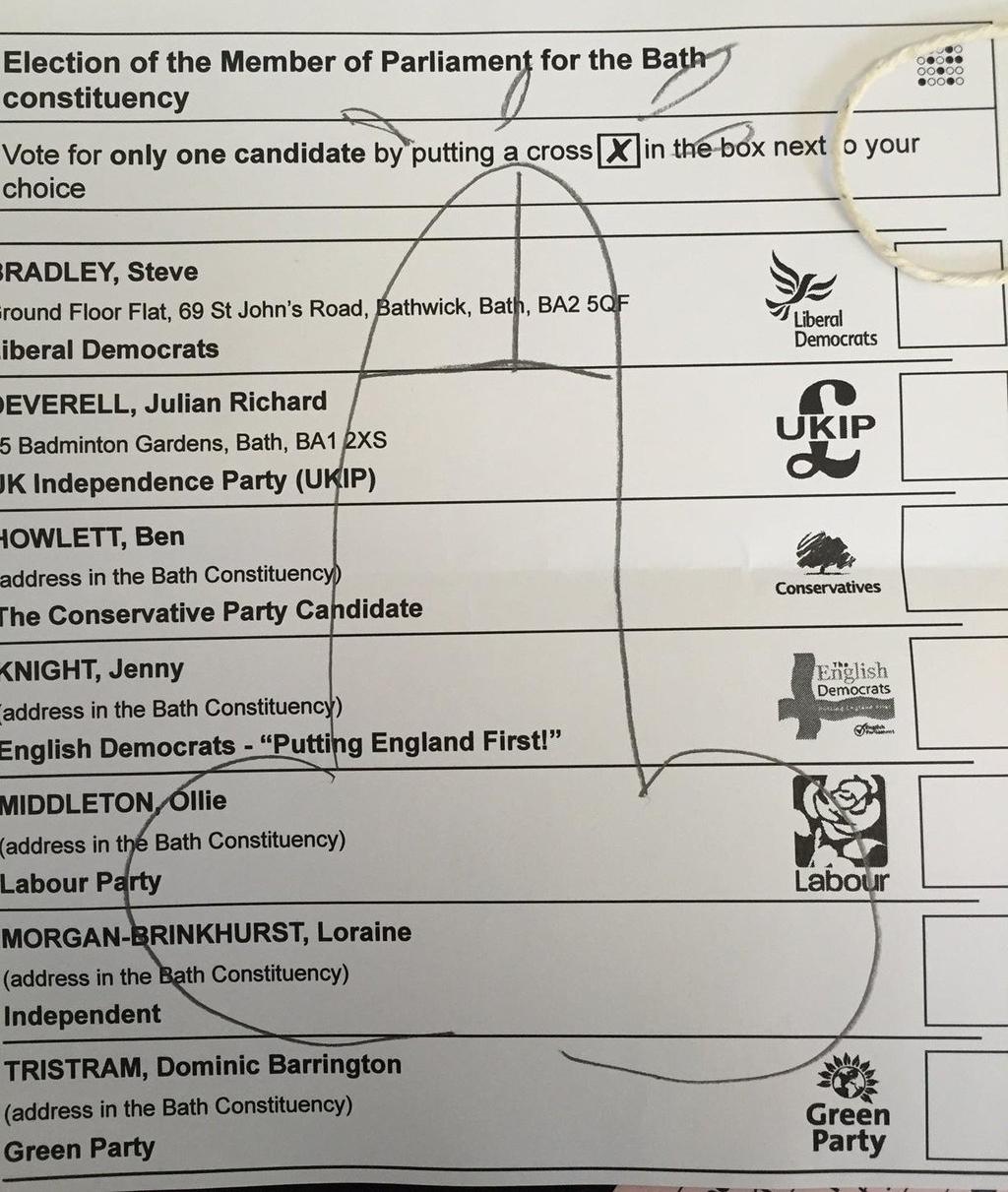 ballotballs1
