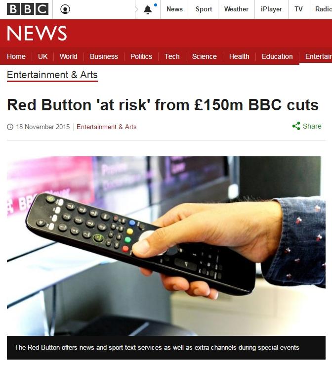 bbccuts