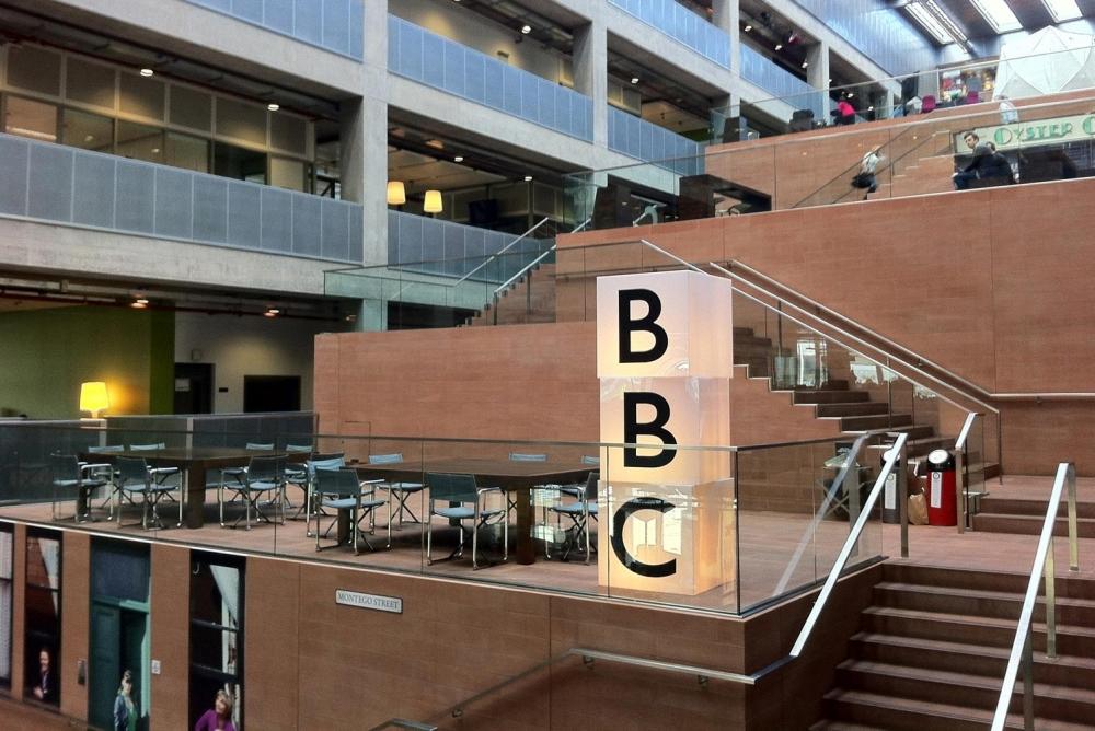 bbcscotinside