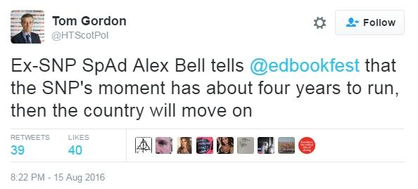 bellhoneymoon