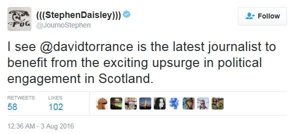 daisleytorrance