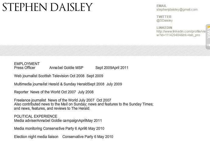daisleywix