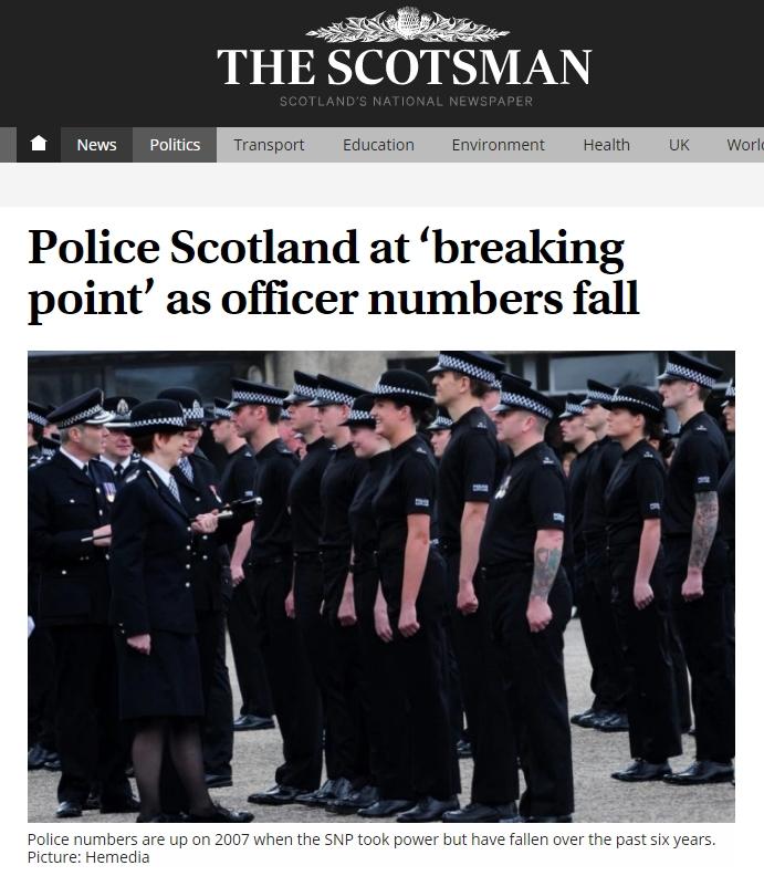 policehootsmon