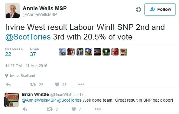 wellswhittle