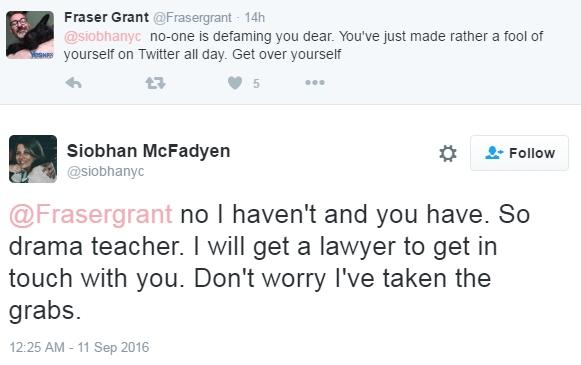 mcfanny30