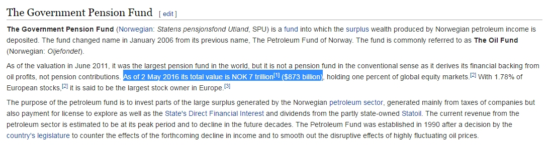 norwaypensionfund