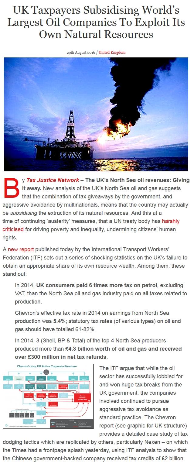 taxjustice