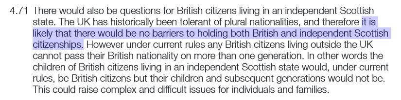 citizenshipsa