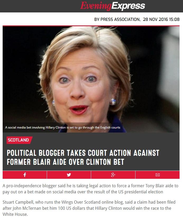 Media Welching On Bet - image 11