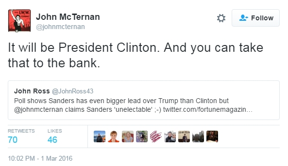 mcternanpredicts15a