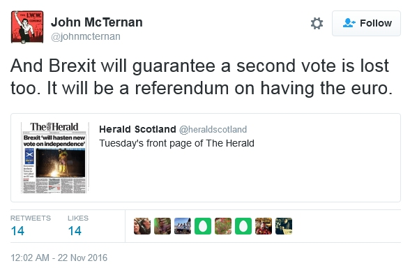 mcternanpredicts18