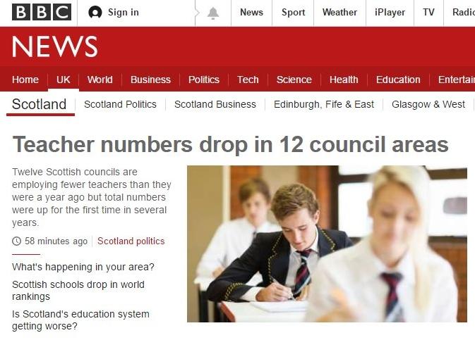 teachernumbers
