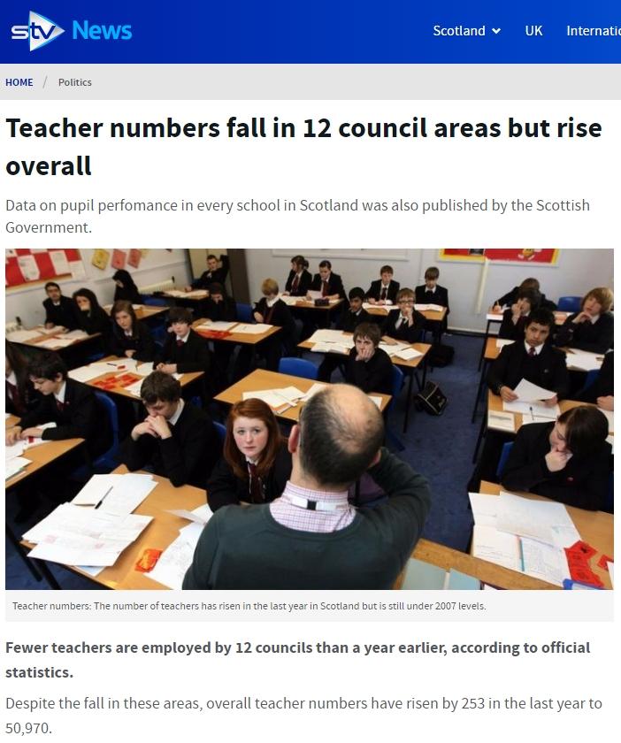 teachernumbers2