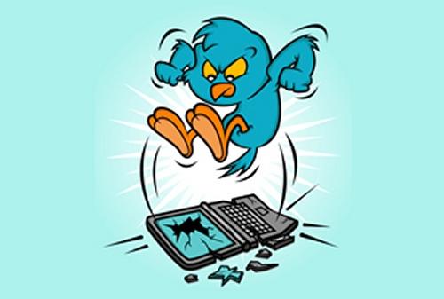twitteroff1