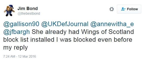 wingsblock15