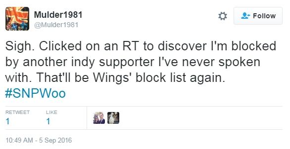 wingsblock8