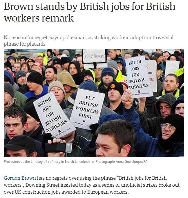 britishjobs