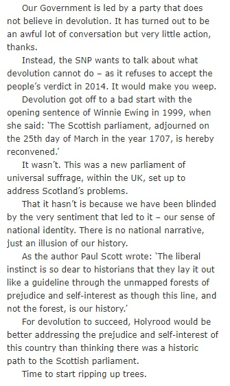 Wings Over Scotland | Sour grapes and bad wine