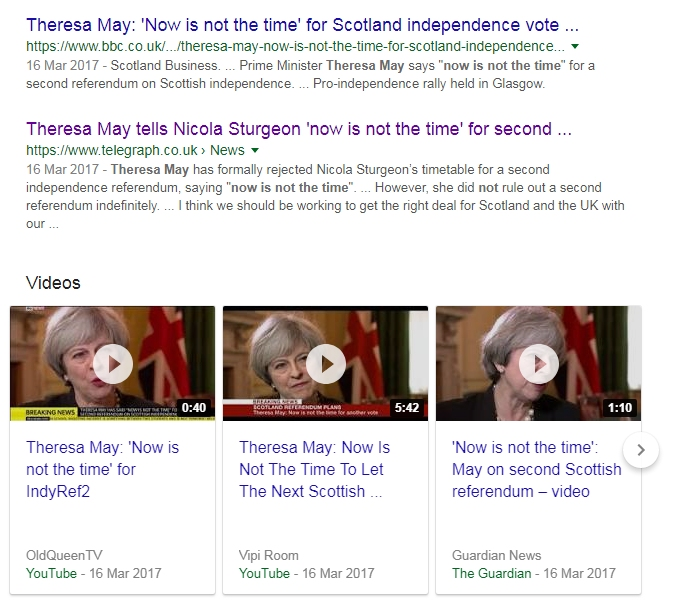 Wings Over Scotland | The definition of insanity