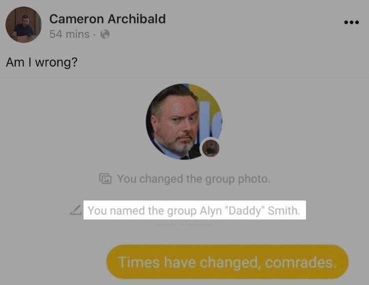 daddysmith.jpg
